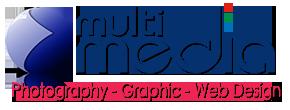 Web Agency Palermo - Realizzazione siti web